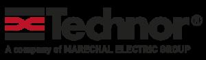 Technor logo