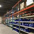 IEC Electrical, Cable and Lighting Stock, now in Miami