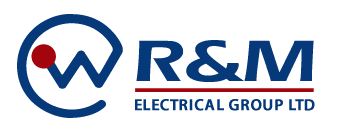 M And R Electric >> Electrical Distribution R M Electrical Southampton