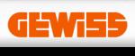 gewiss-logo-300x63