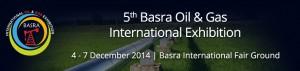 Basra-Oil-and-Gas-Show-logo-300x71